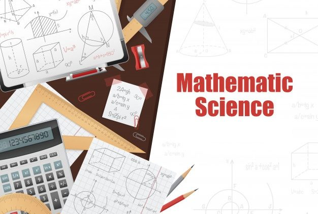 How can you achieve mastery in mathematics?